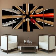 Livingroom Paintings Online Get Cheap Drum Paintings Aliexpress Com Alibaba Group