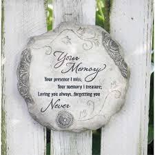 condolences gifts sympathy gifts send sympathy messages condolences the