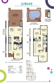 disney floor plans pool new villa game room near disney u2013 floridadigs