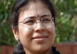 Seeking Kerala Sc Refuses To Entertain Pil For Reinstatement Of Durga Sakhti