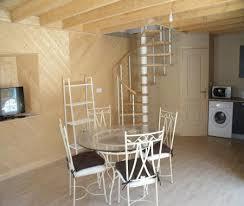 chambre d hote flamanville vacances a de flamanville gîtes chambres d hôte location