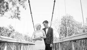 Cheap Wedding Photographers Portfolio Budget Wedding Photography