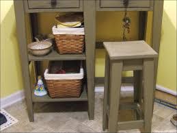 kitchen corner hutch cabinet sideboard buffet white buffet table
