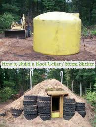 Backyard Tornado Shelter 54 Best Storm Shelters Images On Pinterest Storm Shelters