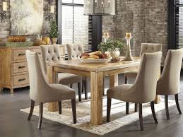 Kitchen Chairs  Splendid Dining Room Furniture With - Upholstered chairs for dining room