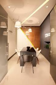 Contemporary Office Interior Design Ideas Modern Office Interior Design Best 25 Office
