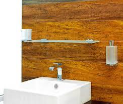 fliesen badezimmer preise badezimmerfliesen in holzoptik vorteile und preise im überblick