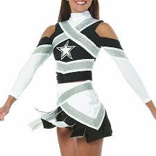 cheerleader costumes for halloween how to design your own cheerleading uniforms sport equipment