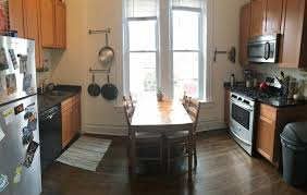 1824 w augusta blvd 2r for rent chicago domu