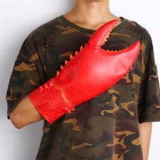 Crab Halloween Costume Crab Halloween Costume Ebay