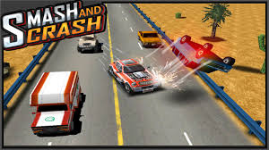 3d motocross racing games smash highway road fight cars android apps on google play