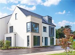 five bedroom homes five bedroom homes scholarstown wood scholarstown road