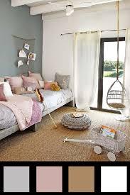ambiance de chambre deco chambre et gris inspirant douce ambiance chambre d enfant