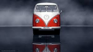 volkswagen bus wallpaper download wallpaper vw volkswagen typ2t1 sambabus free desktop