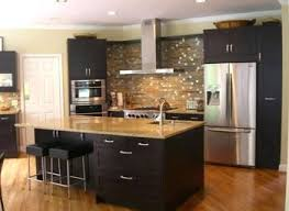 Standard Size Kitchen Cabinets Home by Kitchen Cabinet Sizes Standard Depth Of Kitchen Cabinets Home