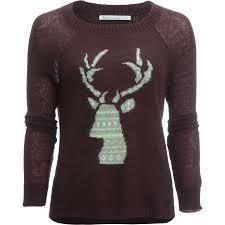 woolrich sweater woolrich motif mohair crew sweater s backcountry com