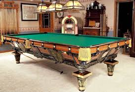 custom built pool tables handcrafted custom pool tables by roaring