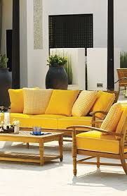Patio Furniture Lafayette La by 72 Best Luxury Outdoor Furniture Images On Pinterest Classic