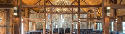 lancaster pa wedding barn stable hollow construction