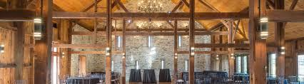 lancaster pa wedding barn stable hollow construction wedding barn interior