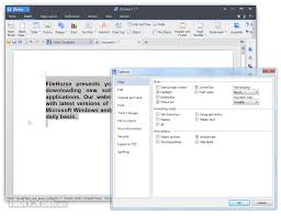 Free Spreadsheet For Windows 8 Wps Office Free 2016 10 2 0 5965 Download For Windows Filehorse Com