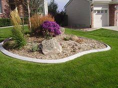 Front Yard Landscaping Ideas Florida Pin By Laura M On Home Design Pinterest Searching