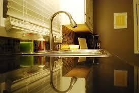 fancy kitchen on a budget part ii