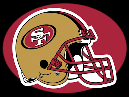 49ers cliparts free download clip art free clip art on