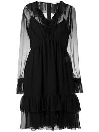 biggest discount givenchy women clothing cocktail party dresses
