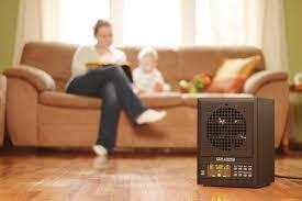 zen living room amazon com 2013 zen living zl3 c air purifier with carbon filter