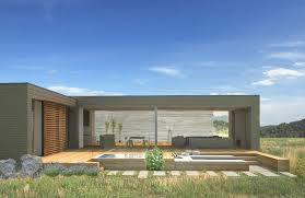 House Design Companies Nz Designs Cool House