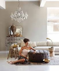 Wall Paint Colours Best 25 Plascon Paint Colours Ideas On Pinterest Burgundy