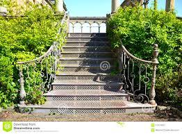 bathroom delectable garden stairs design home ideas decor