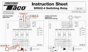12v changeover relay wiring diagram auto beauteous 120 volt ansis me