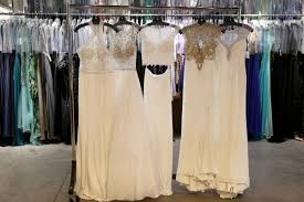 renting wedding dresses save hundreds on your big day with a wedding dress rental