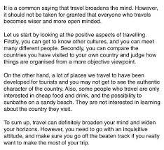 travelling essay example essay topicsessay on travelling Lops ipnodns ruFree Essay Example   ipnodns ru
