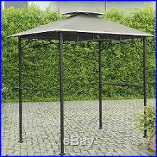 bbq tent patio awnings canopies and tents barbecue