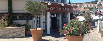 chambre d h e cassis tourist office cassis in cassis on my provence