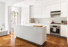 used kitchen cabinets houston high end modern kitchen eggersmann modern collection