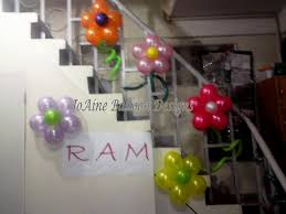 home decorations for birthday home decoration birthday party imanlive com