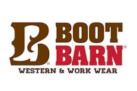 Coupon Codes For Boot Barn Beauty Archives Survey Benefits
