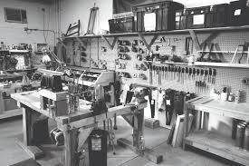 Fine Woodworking Tools Toronto by Unplugged Tools A Maker U0027s Journey To Revive Traditional