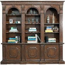 Hooker Bookcases 464 Best Bookcase Images On Pinterest Bookcases Debt