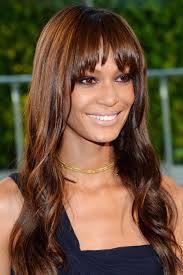 Hair Colors For African American Skin Tone Hair Highlights Hairstyles 2017 New Haircuts And Hair Colors