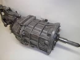 lexus sc300 transmission fluid toyota soarer lexus sc300 sc400 fully rebuilt r154 transmission