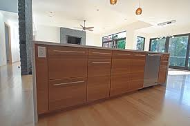 utopian kitchen cabinets photo gallery becks custom cabinets