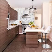 best kitchens of 2014 2014 kitchen design