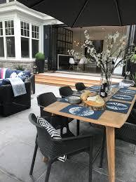 Home Design Blog Toronto by Blog Casualife Outdoor Living Patio Furniture