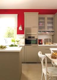 red kitchen design ideas red kitchens walls and lime green kitchen decor ideas bright
