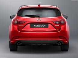 mazda 3 convertible mazda 3 2017 pictures information u0026 specs